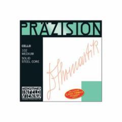 Thomastik Precision Cello Strings