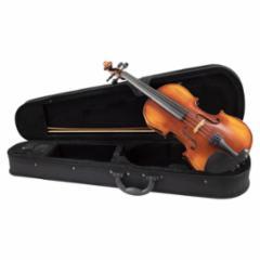 Klaus Mueller Allegro Violin