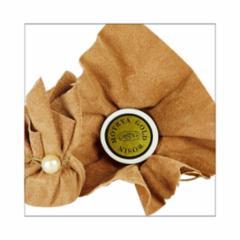 Rosin, Motrya Gold
