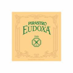 Pirastro Eudoxa Viola Strings