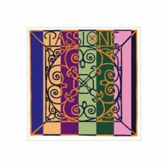 Pirastro Passione Solo Violin Strings