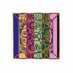 Pirastro Passione Viola Strings