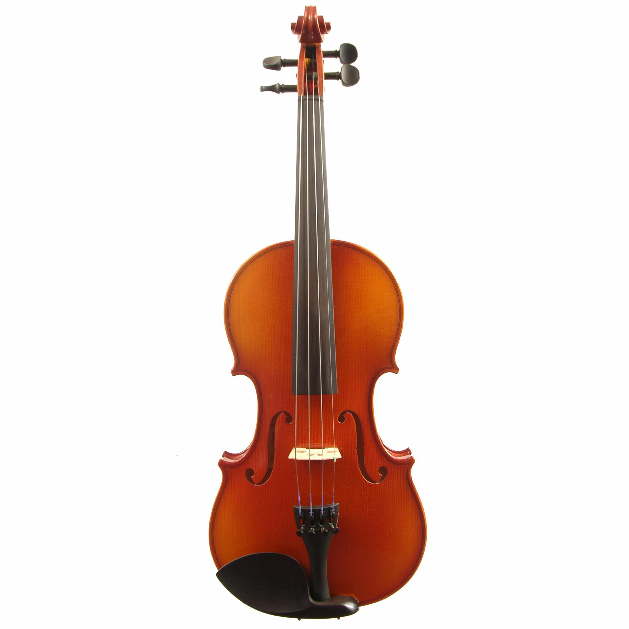 Klaus Mueller Maestro Violin