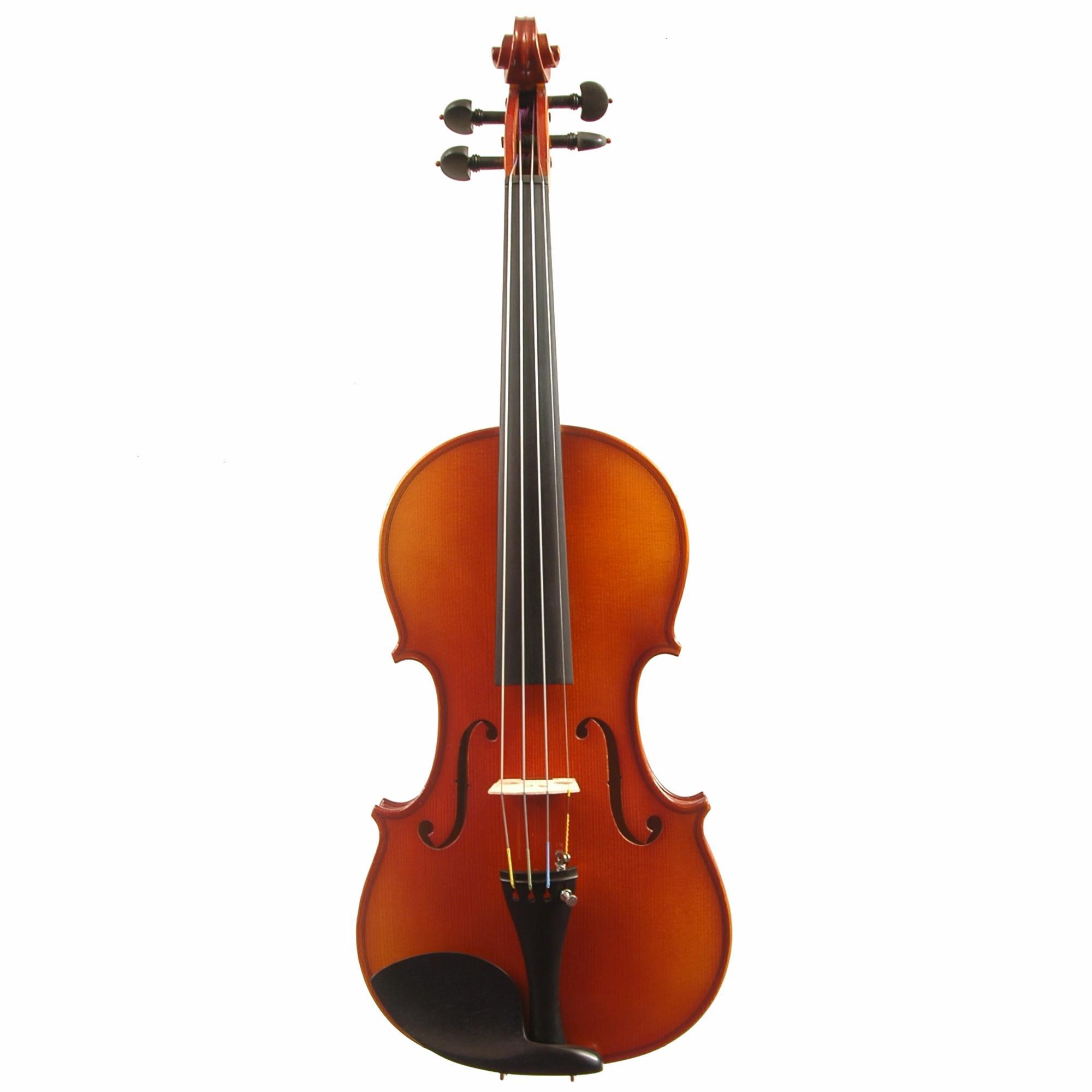 Hans Kroger Caprice Violin