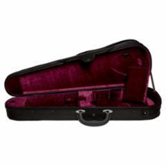 Kyoto Shaped Violin Case
