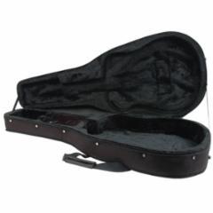 Southwest Strings Polyfoam Classical Guitar Case
