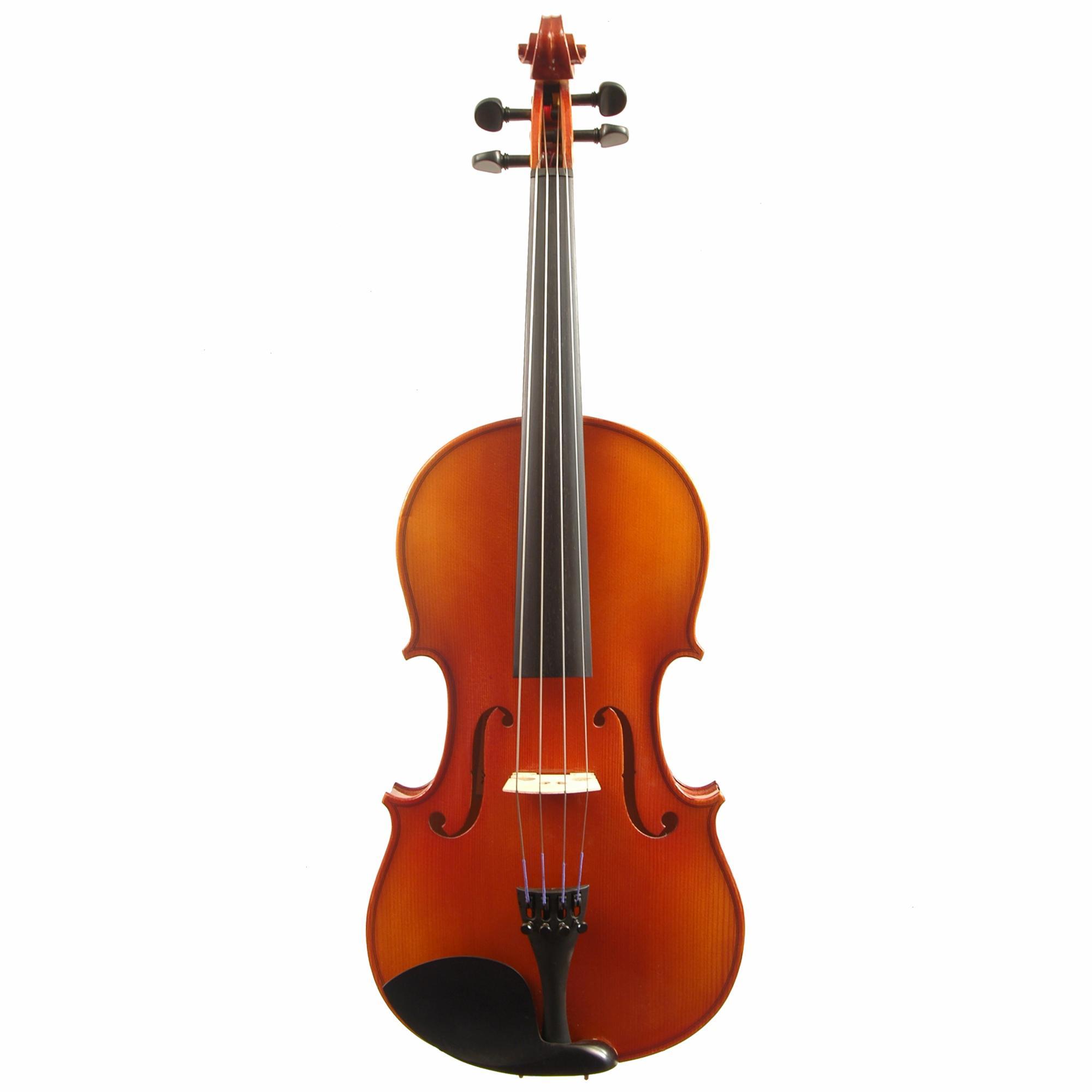 Klaus Mueller Maestro Viola
