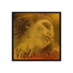Pirastro Evah Pirazzi Gold Viola Strings