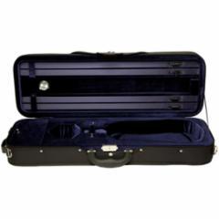 Regency Super-Light Violin Case