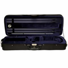 Regency Super-Light Viola Case