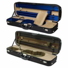 Regency Maestro Violin Case