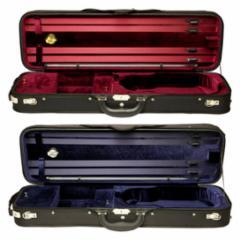 Oxford Hill Violin Case