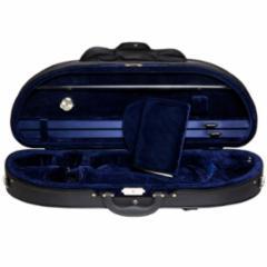 Regency Signature Super-Light Violin Case