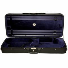 Regency Double Violin/Viola Case