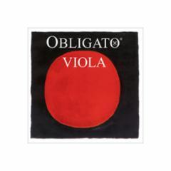 Pirastro Obligato Viola Strings