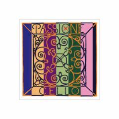 Pirastro Passione Cello Strings