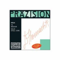 Thomastik Precision Viola Strings