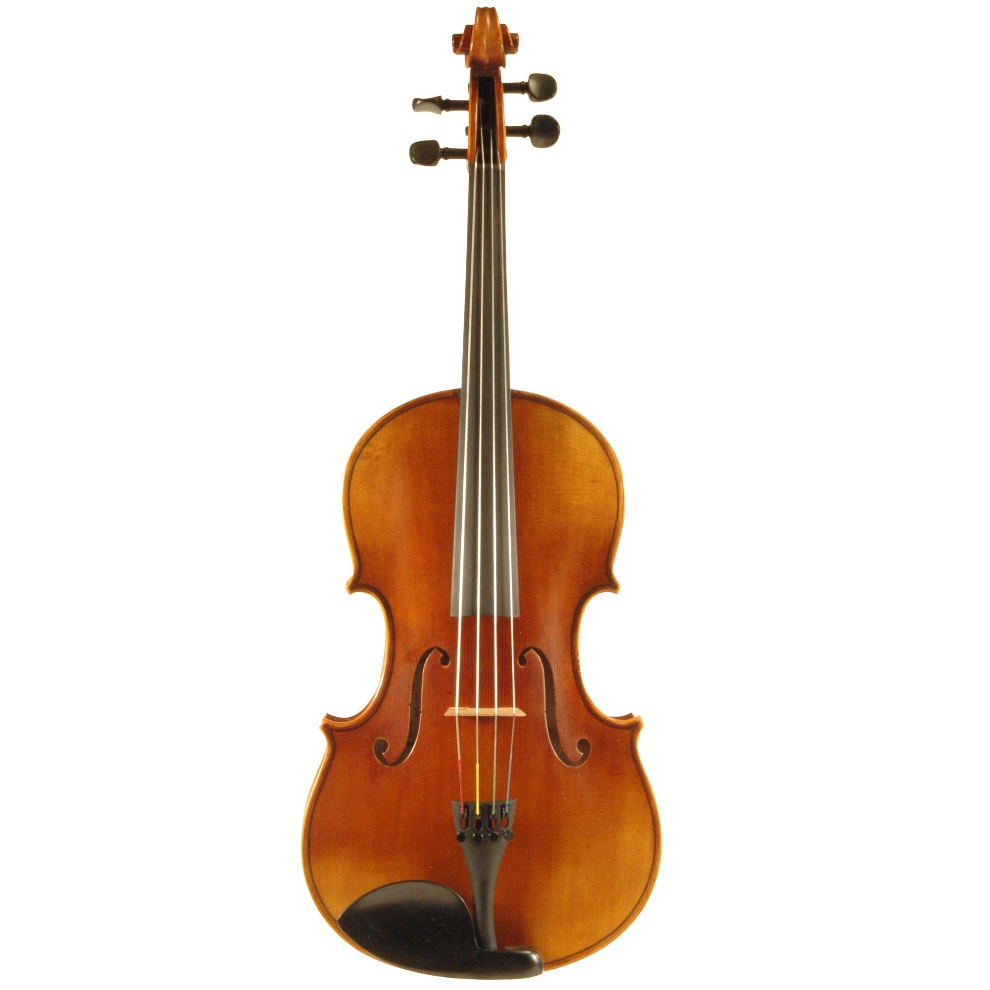 Yuan Qin Viola