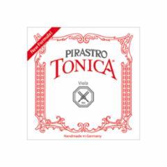 Pirastro Tonica Viola Strings