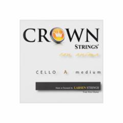 Larsen Crown Cello Strings