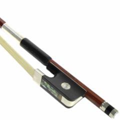 Voirin Octagonal Pernambuco Cello Bow