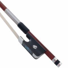 Egidus Dorfler Octagonal/Round Pernambuco Cello Bow