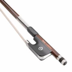 CodaBow Diamond NX Round Carbon Fiber Cello Bow