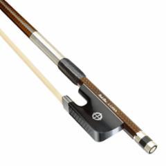 Codabow Luma Round Carbon Fiber Cello Bow