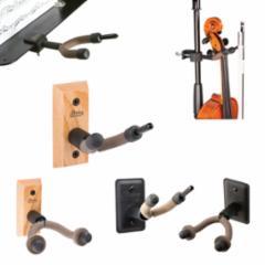 Instrument Hangers