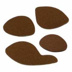 Chinrest Pads, Chin Comforter