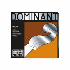 Thomastik Dominant Violin Strings