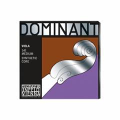 Thomastik Dominant Viola Strings