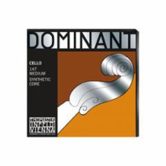 Thomastik Dominant Cello Strings