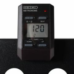 Seiko Clip Style Metronome
