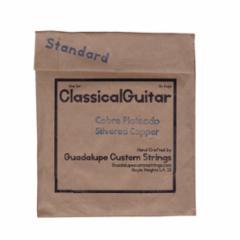Guadalupe Classical Guitar Strings