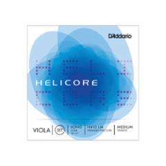 D'Addario Helicore Viola Strings