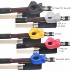 Things4Strings Hold Fish Violin/Viola Bow Grip