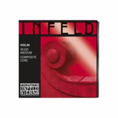 Thomastik Infeld Red Violin Strings
