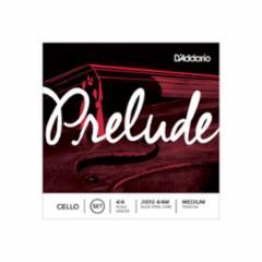 D'Addario Prelude Cello Strings