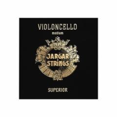 Jargar Superior Cello Strings