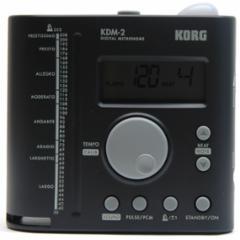 Korg Digital Metronome