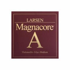 Larsen Magnacore Cello Strings
