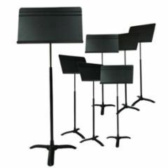 Manhasset Symphony 6-Pack Music Stand