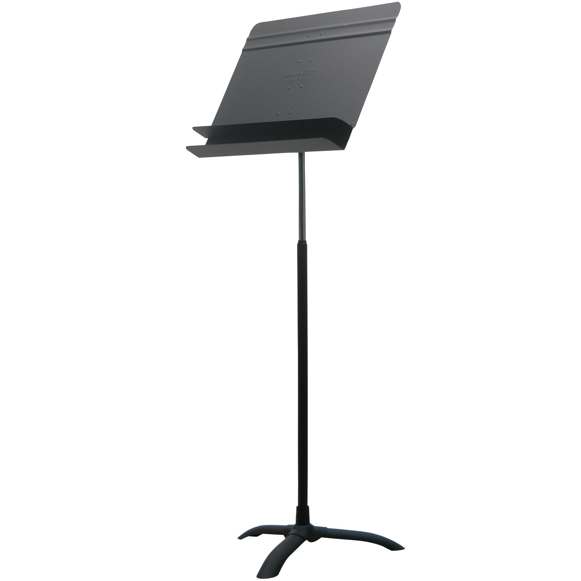 Manhasset Orchestral Music Stand