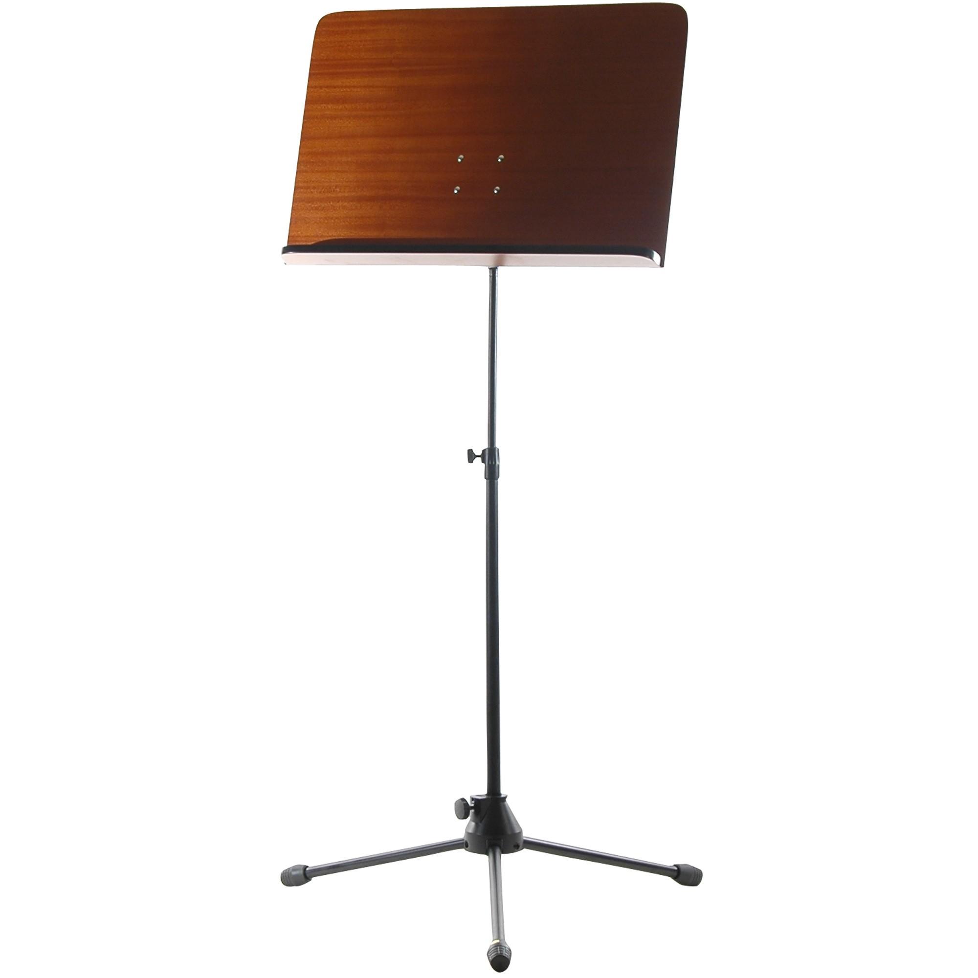 Studio Music Stand