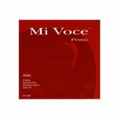 Mi Voce Synthetic Core Violin Strings