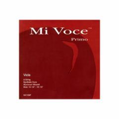 Mi Voce Synthetic Core Viola Strings
