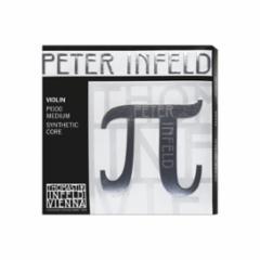 Thomastik Peter Infeld Violin Strings
