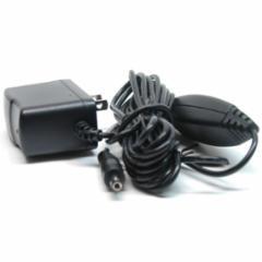 Boss/Roland Power Adapter