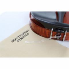Perfect Replacement Band Violin/Viola Shoulder Rest
